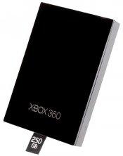 250Гб жесткий диск для XBOX