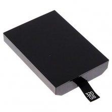 Скриншоты Жесткий диск 320 ГБ