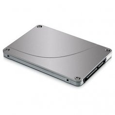 Фото [H4T75AA] Жесткий диск HP