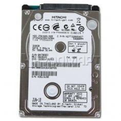 фото: жесткий диск HDD 320ГБ