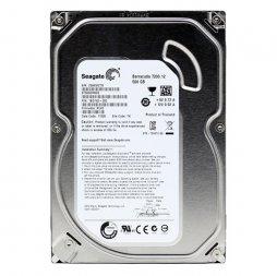 Жесткий диск Seagate Desktop